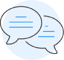 Forums Icon